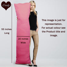 Load image into Gallery viewer, Nuvo - Coozly Lumbar Pillow