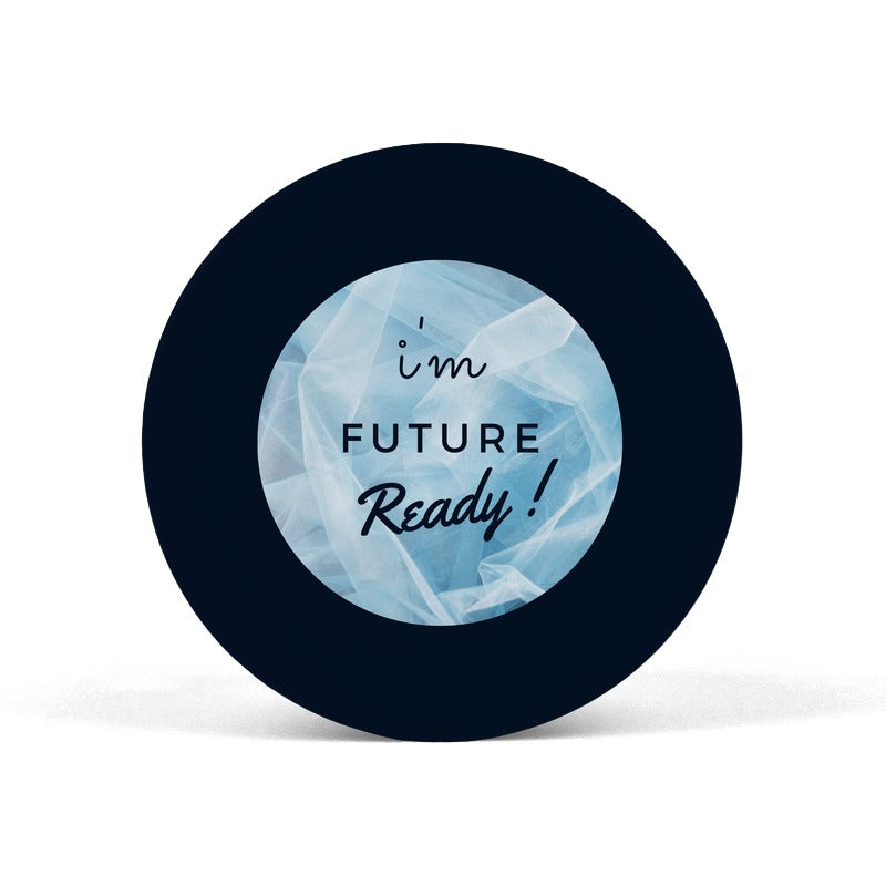 Pop Grip - Future Ready