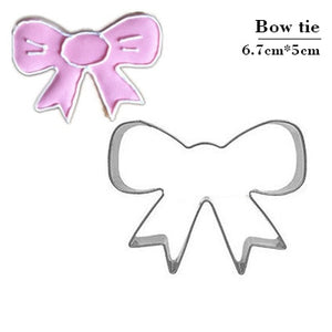 Cookie Cutter Designer