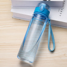Load image into Gallery viewer, Portable Leak-proof Water Bottle
