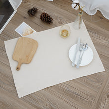 Load image into Gallery viewer, DeZuma Absorbent Cotton Napking for The Kitchen - Beige