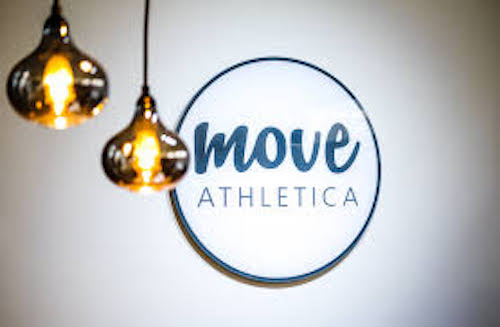 "Exciting Time in Barwon Heads - ""Move Athletica"" Active wear has arrived"