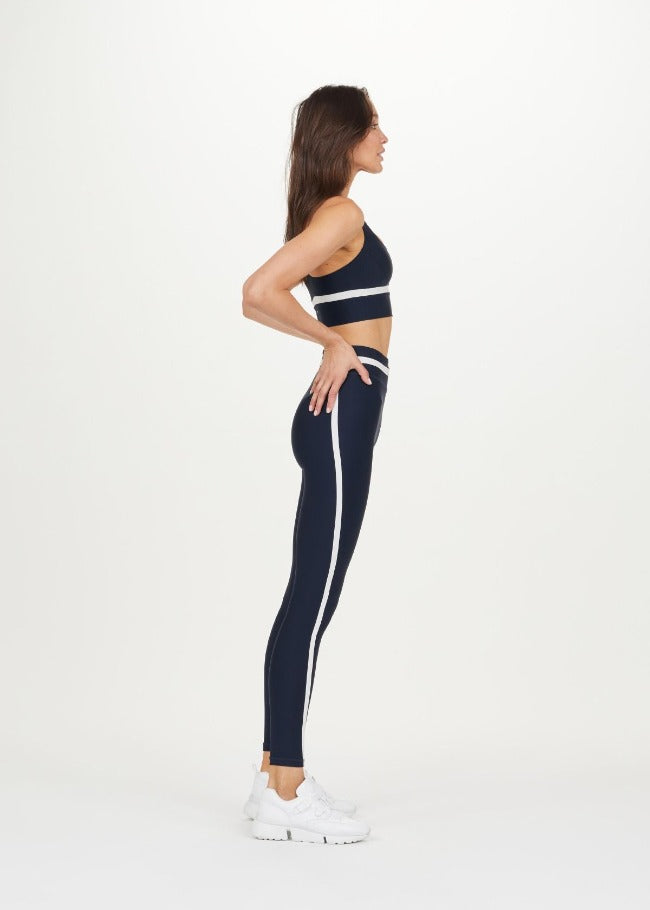 The Upside Mallorca Yoga Pant