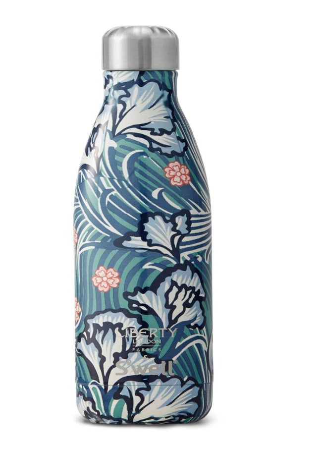 Swell Bottle - Liberty Collection - 500ml Kyoto