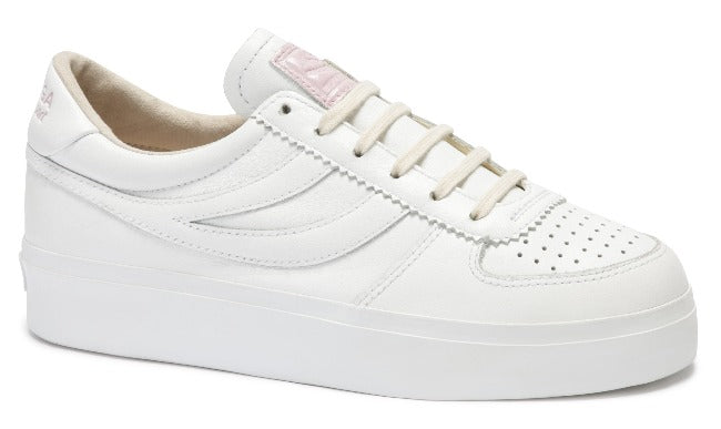 Superga 2780 Seattle 3 Comfleaw