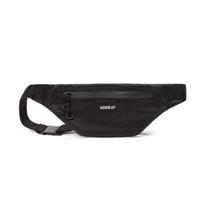 Vooray Bum Bag