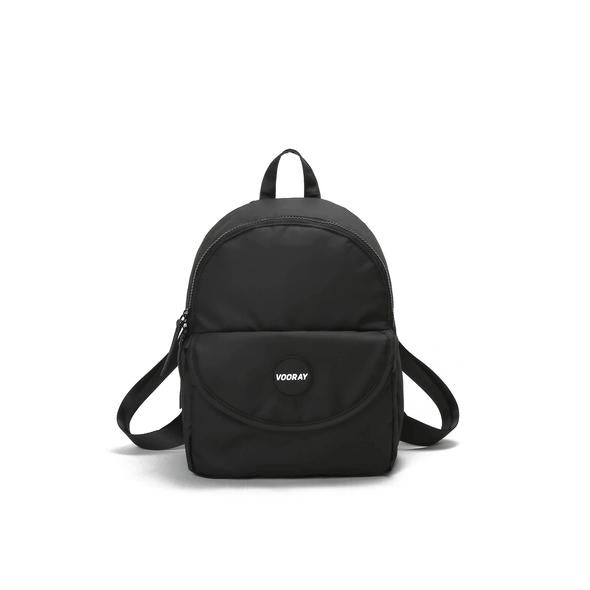 Vooray Lexi Small Back Pack