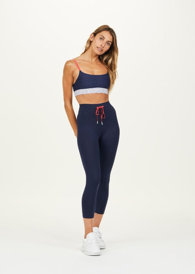 The Upside Liegia NYC Pant