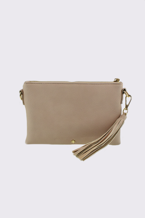 Kourtney Cross Body Bag