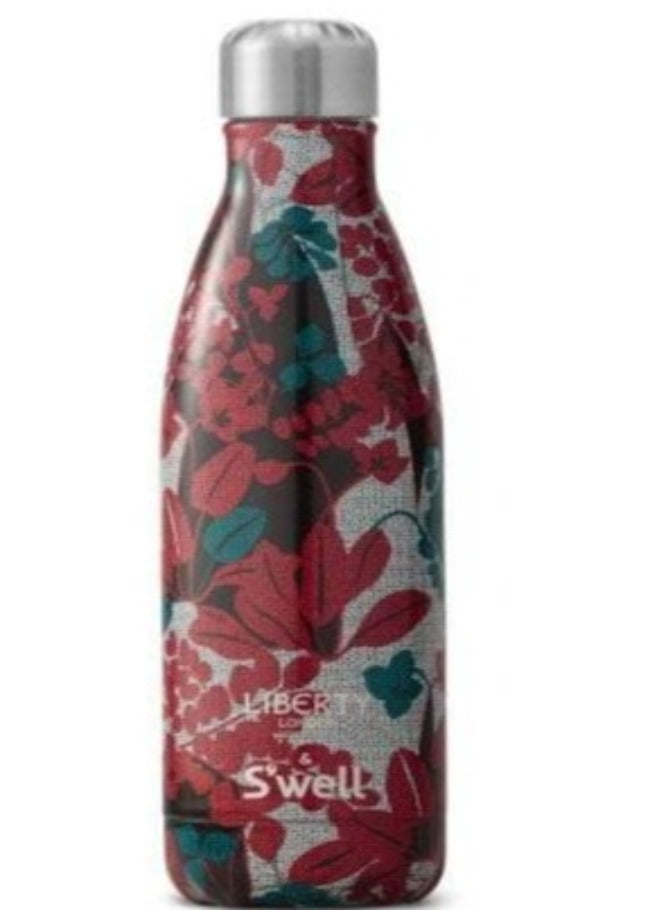 Swell Bottle - Liberty Collection - 500ml Marina