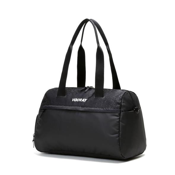 Vooray Trainer Gym Duffel Bag