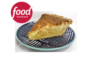 Food Networks Picks | Top Pie Shops In The Country