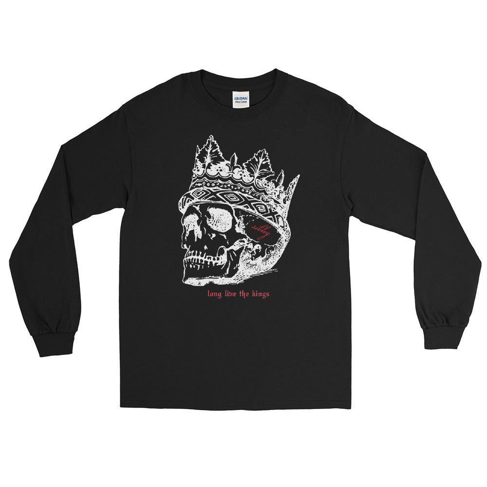 Long Live the Kings Long Sleeve