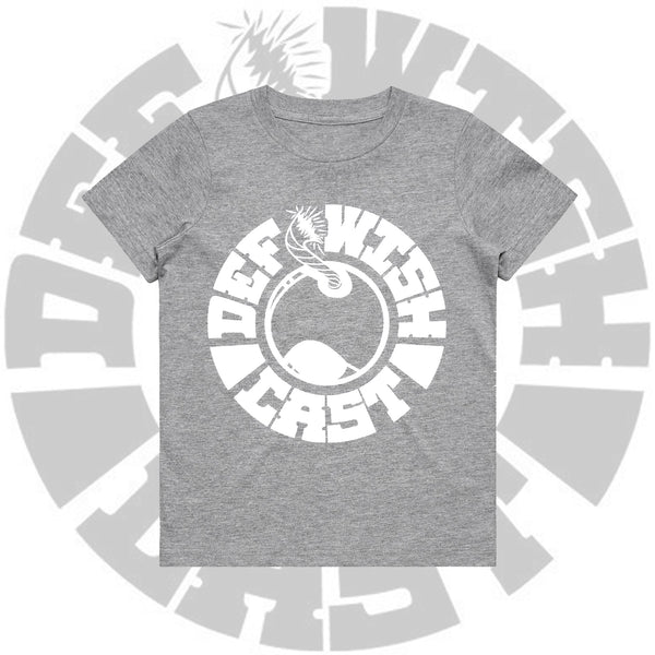 DWC Logo - Youths Tee
