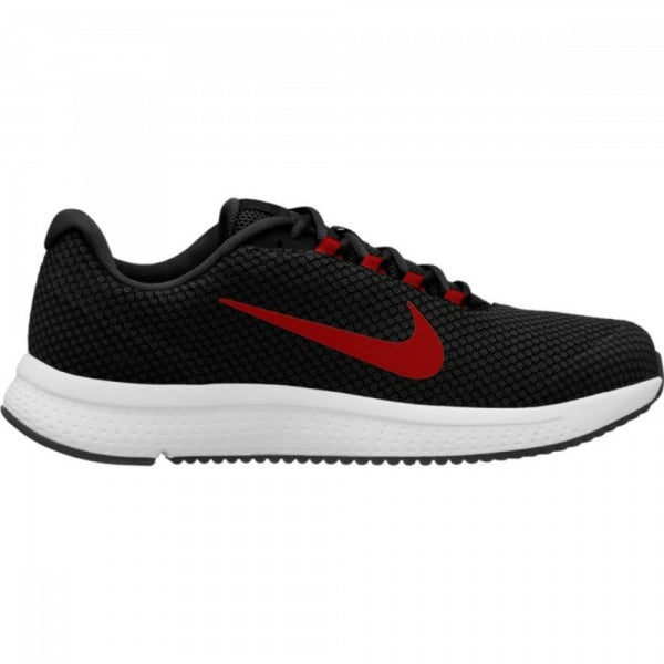 Nike Run-All-Day  898464-014 - LTD Sneakers & Wear