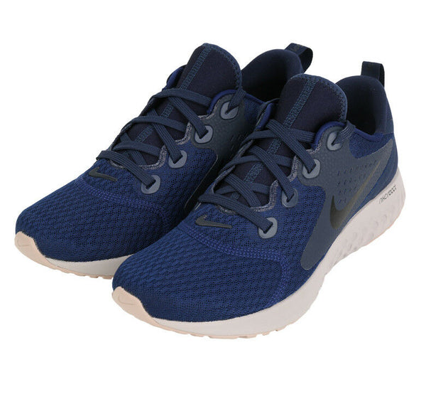 Nike Legend React Running Shoes   AA1625-400 - LTD Sneakers & Wear