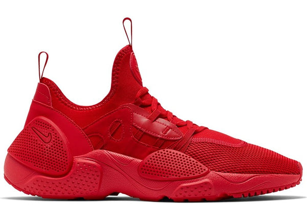 Nike Huarache Edge University Red  AO1697-603 - LTD Sneakers & Wear