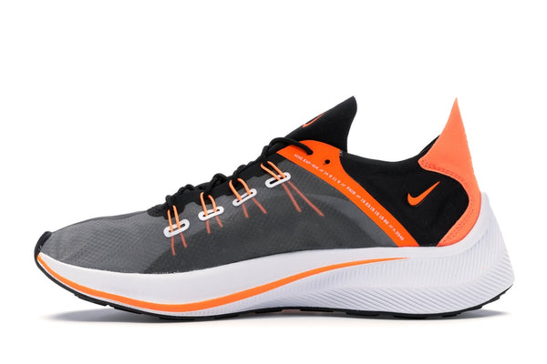Nike EXP-X14 Just Do It Pack Black   AO3095-001