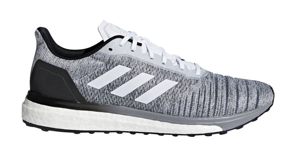 adidas Solardrive M / BOOST  AQ0337 - LTD Sneakers & Wear