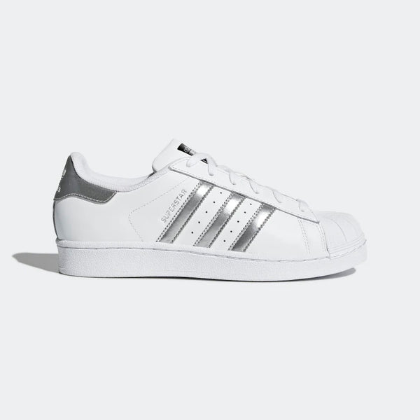adidas SUPERSTAR (Women's) AQ3091 - LTD Sneakers & Wear