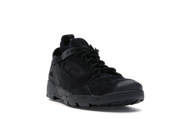Air Revaderchi Black Anthracite   AR0479-002