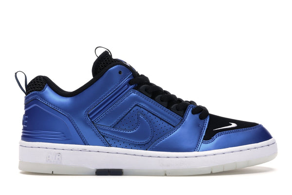 Nike SB Air Force 2 Low Foamposite  AV3800-440