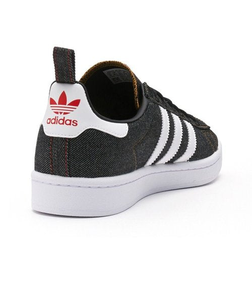adidas Campus Denim B22461 - LTD Sneakers & Wear