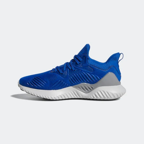 adidas Alphabounce Beyond Royal Blue  B37227 - LTD Sneakers & Wear