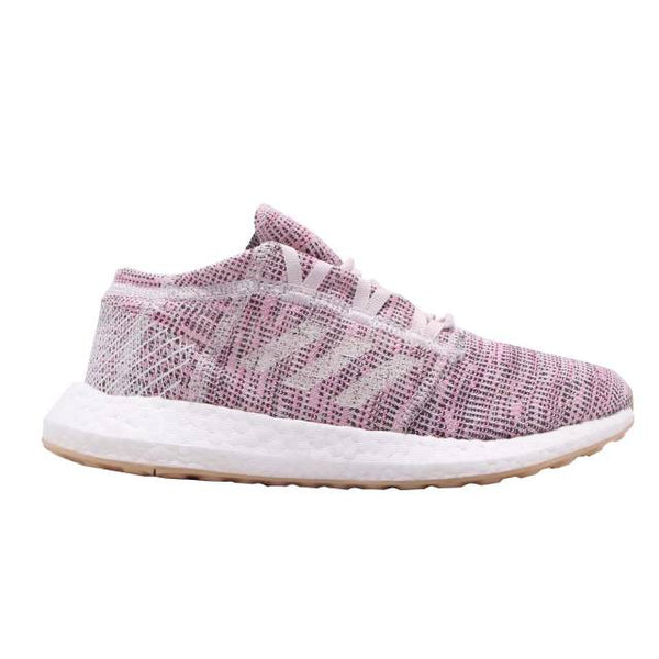 "adidas Pure Boost Go ""Orchid Tint""(Women's)  B75824 - LTD Sneakers & Wear"