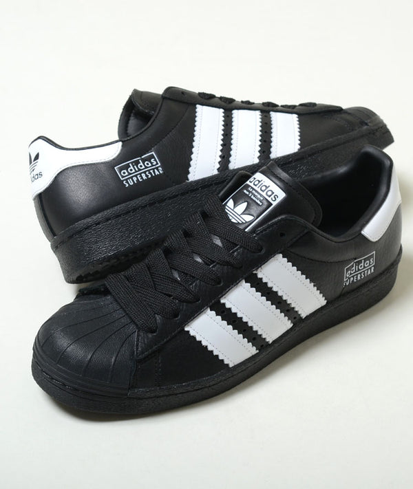adidas Originals Superstar 80's