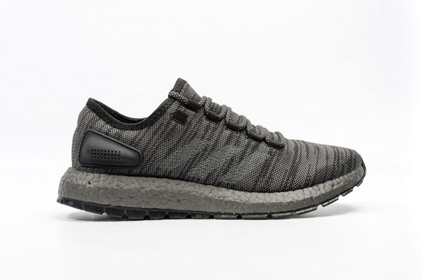 adidas Pureboost ATR Core Black  CG2990 - LTD Sneakers & Wear