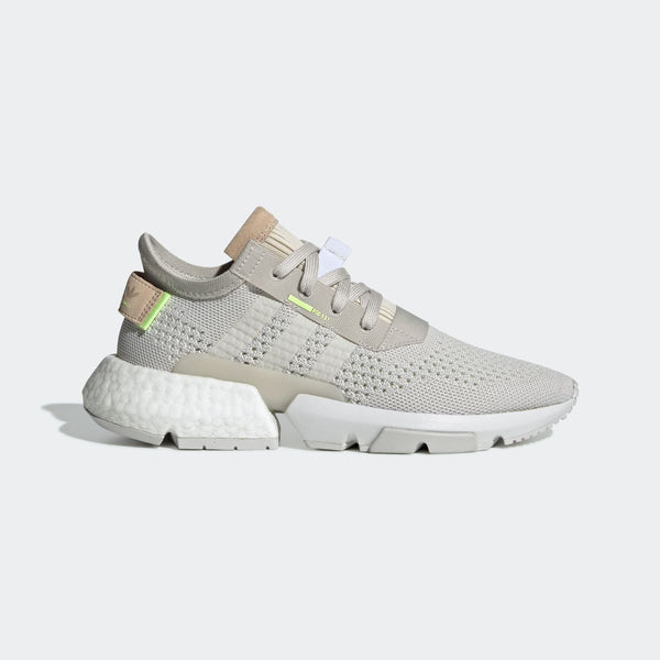 adidas POD-S3.1 Women's  CG6188 - LTD Sneakers & Wear
