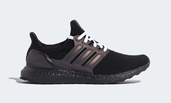 adidas Ultra Boost XENO  CL5396 - LTD Sneakers & Wear
