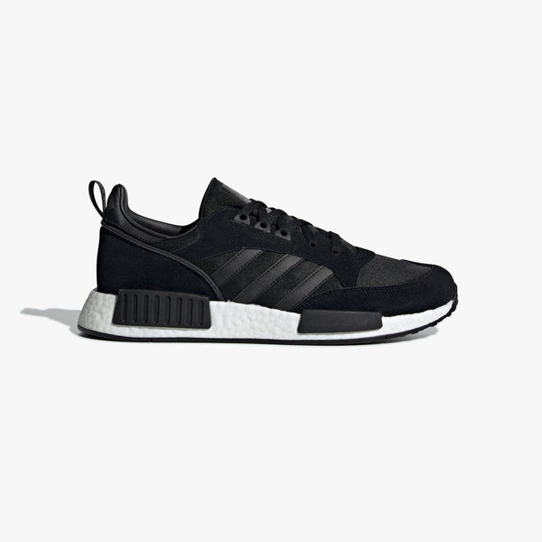 "adidas Originals Bostonsuper x R1 ""Never Made Pack""   EE3654 - LTD Sneakers & Wear"