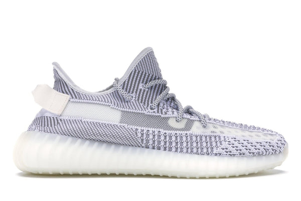 adidas Yeezy Boost 350 V2 Static (Non-Reflective) EF2905 - LTD Sneakers & Wear