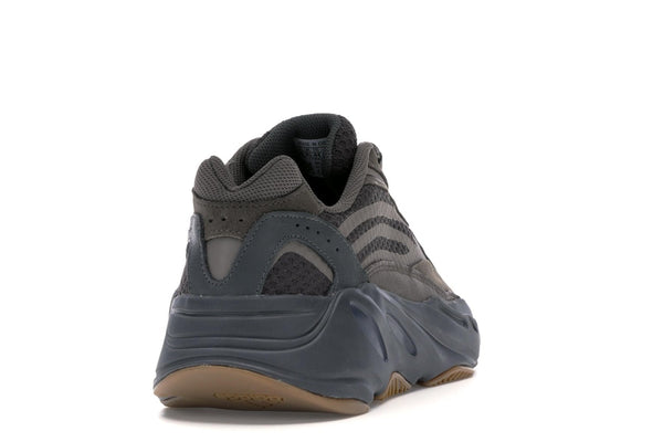adidas Yeezy Boost 700 V2 Geode  EG6860 - LTD Sneakers & Wear