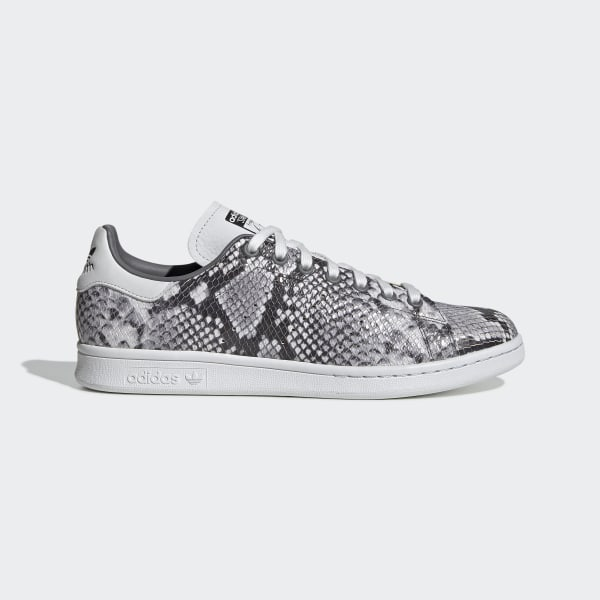 "adidas Stan Smith ""SNAKESKIN""  EH0151 - LTD Sneakers & Wear"
