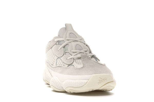 adidas Yeezy 500 Bone White FV3573 - LTD Sneakers & Wear