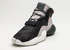 products/adidas-Crazy-BYW-Carbon-1.png