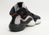 products/adidas-Crazy-BYW-Carbon-2.png