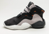 products/adidas-Crazy-BYW-Carbon.png