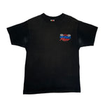 1995 Chevrolet Racing Graphic Tee