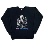 "1987 Elvis Presley ""Taking Care of Business"" Crewneck"