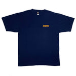 1997 ESPN Baseball Tonight Graphic Tee