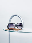 Gucci Ladies GG 3609/S D28EU Sunglasses
