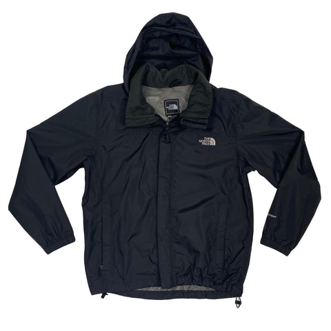 The North Face HyVent Full-Zip Hooded Jacket