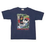 Single Stitch Snoopy Peanuts Tee