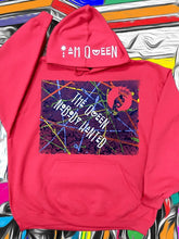 Load image into Gallery viewer, The Queen Nobody Wanted (Hoodie)