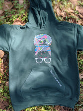 Load image into Gallery viewer, The Lady of Shade (Hoodie)