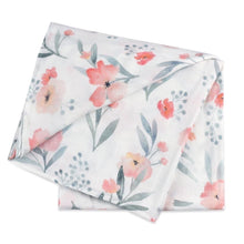 Load image into Gallery viewer, Poppy Lane & Co. Bamboo Swaddles